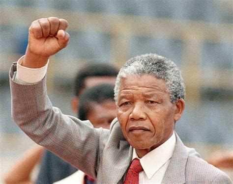 biography of nelson mandela of south africa nelson mandela life and times of south africa s first