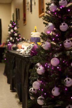 nightmare before christmas sweet 16 on pinterest