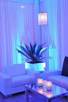 Wedding At Cana Barbara Brown by 1000 Images About Event Decor On Event