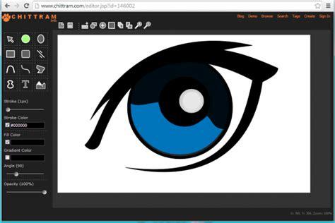 drawing tools software free free vector drawing tools software techmod
