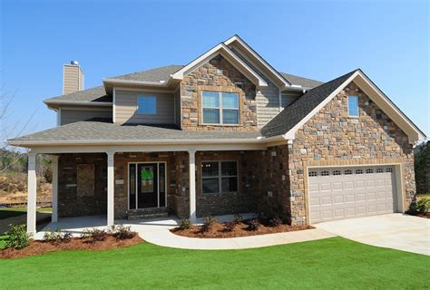 pin by grayhawk homes on 2013 st jude home built by