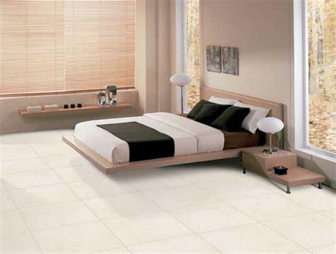 bedroom tiles price bedroom tiles price 28 images modern bedroom tiles