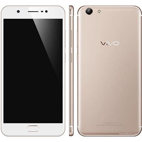 Tempered Glass Vivo Y69 V7 Mrek Smile vivo y69 price in malaysia specs technave