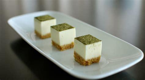 come si cucina il tofu ricette come mangiare il tofu ricette vegane con tofu