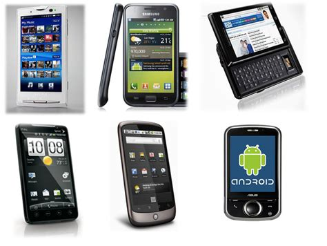 Handphone Blackberry Tablet harga handphone android blackberry tablet terbaru auto