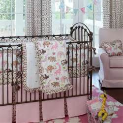 Crib Sets For Girls Perfect Designed Baby Crib Bedding Sets The
