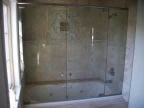 jacuzzi bath shower combo jacuzzi tub shower combo