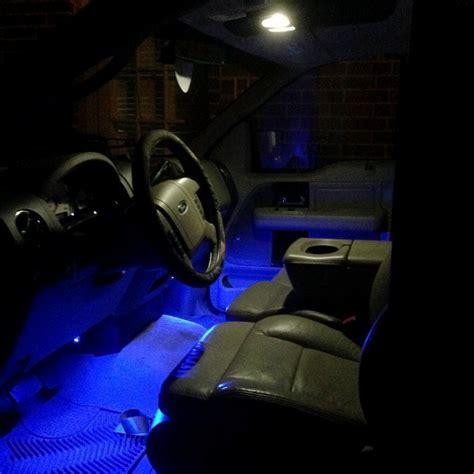 Car Interior Led Light Strips Led Light Reel 12v Led Light 101 64 Lumens Ft Led Lights Led Bars