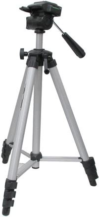 Tripod Dan Gambar weifeng portable lightweight tripod ft