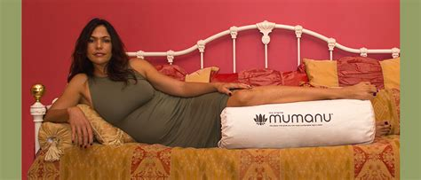Pregnancy Pillow For Lower Back faq mumanu
