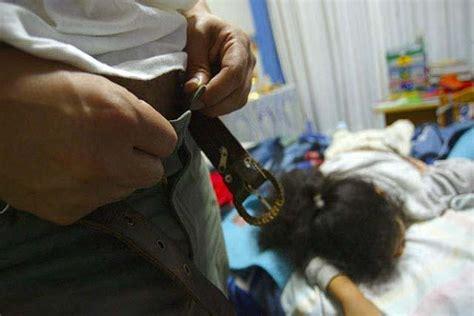 morritas menor mexico manipulaciones sobre abuso infantil cubanet