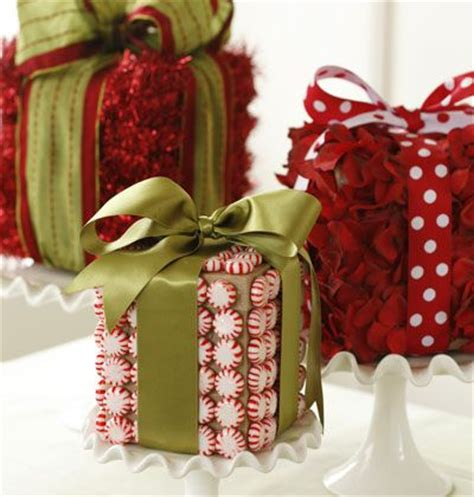 Ideas For Wrapping Christmas Gift Cards - 23 best gift wraping images on pinterest gift boxes gift wrapping and wrap gifts