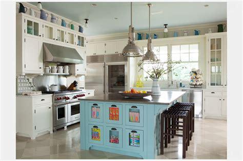 galley kitchen ideas makeovers best galley kitchen design makeovers all home design ideas