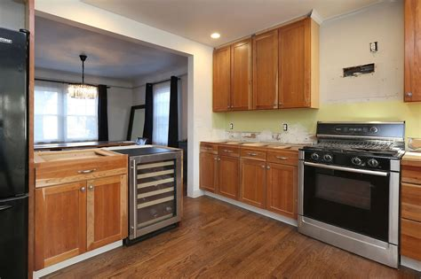kitchen cabinets charleston wv kitchen cabinets charleston wv kitchen cabinets detroit
