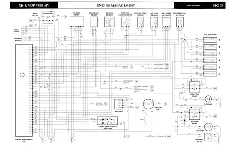 chrysler crossfire radio wiring diagram efcaviation