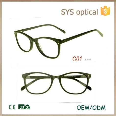 trendy eyeglasses 2017 trendy eyeglasses 2017 cheap sunglasses