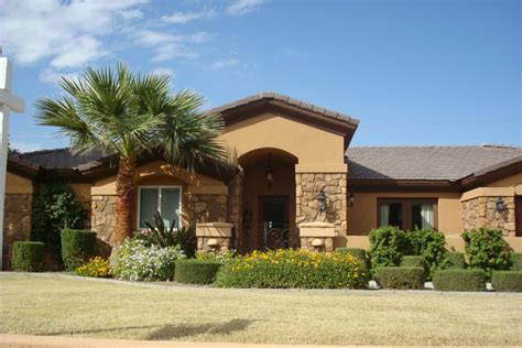 arizona houses for sale arcadia arizona do you know what season it is in arcadia arcadia homes for sale