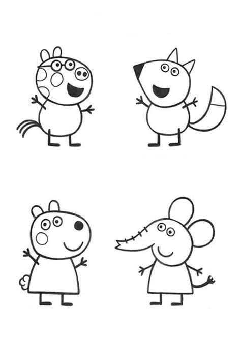 imagenes para dibujar y descargar juegos de pintar dibujar y colorear juegoscom image