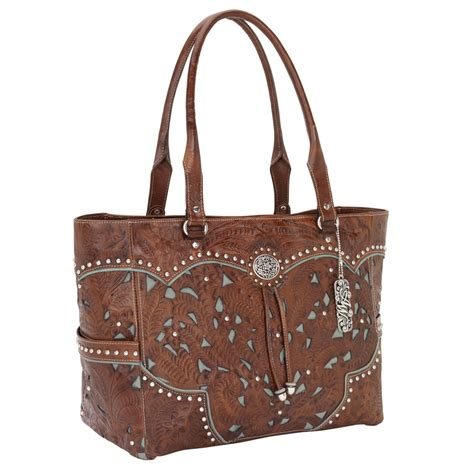 country style handbags western handbags western purses western style handbags