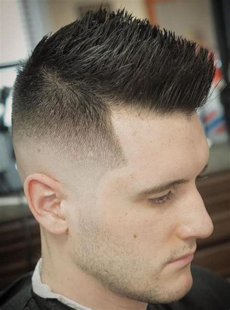 greatest best trend nazi haircut fade haircut 20 fade haircuts for men 2018 mens haircuts trends