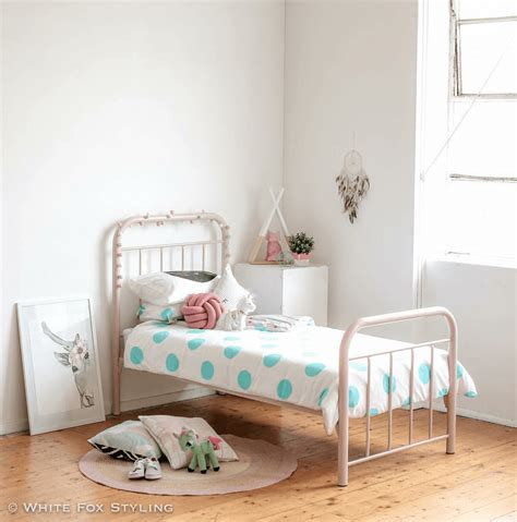 White Bunk Beds Australia Beds South Australia Dreamland