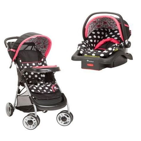 best infant car seat combo stroller carseat combo kmart stroller car seat combos