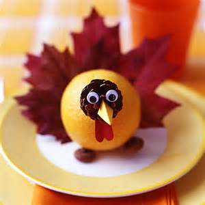 easy thanksgiving easy thanksgiving craft ideas for kids eatwell101