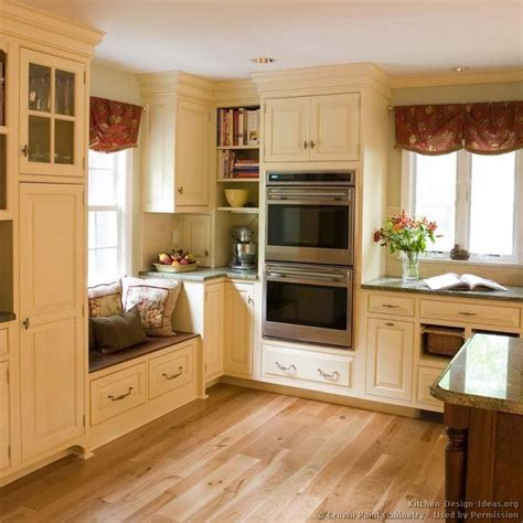 Crown Point Cabinets by Pin By Tammy Jeffrey On Kitchen