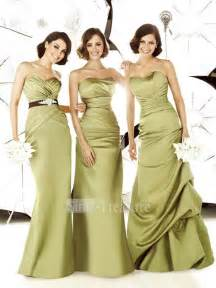 olive colored dress olive green bridesmaid dresses 2013 wedding invitation