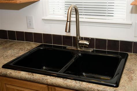kitchen sinks for manufactured homes 17 best ideas about
