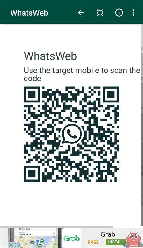 tutorial whatsapp di android tutorial menyadap whatsapp seseorang di android