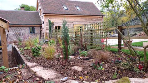small front garden design ideas uk small front garden designs garden designs for small