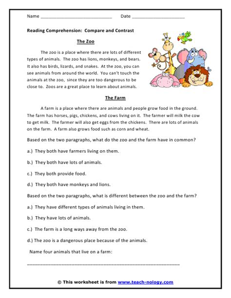 Critical Thinking Worksheets by Critical Thinking Exercises For Adults