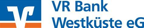 vr bank logo vr bank westk 252 ste eg gesch 228 ftsstelle pellworm banken