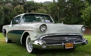 Buick Roadmaster Wiki Datei 1957 Buick Roadmaster 4d Tt Green Fvr Jpg