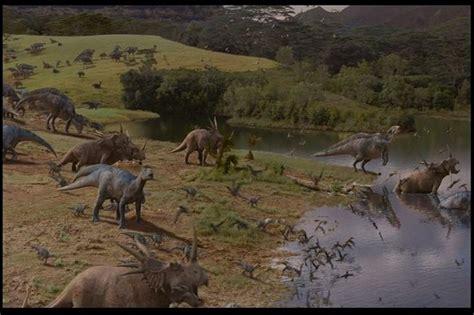 dinosaurus film zdarma dinosaurus 2000 online zdarma