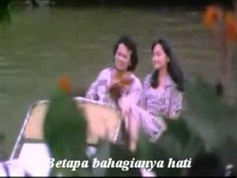 film rhoma irama cinta segitiga siapa yang punya rhoma irama ft rica rachim youtube