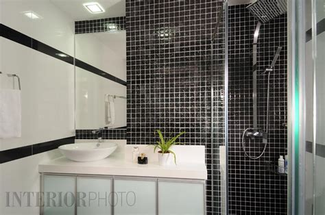 Condominium Bathrooms Designs Ideas Joy Studio Design | condo bathroom ideas joy studio design gallery best design