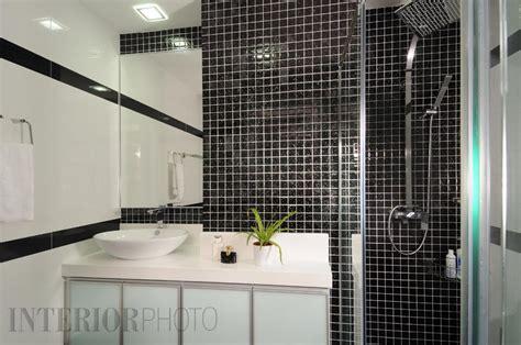 condo bathroom design ideas condo bathroom ideas joy studio design gallery best design
