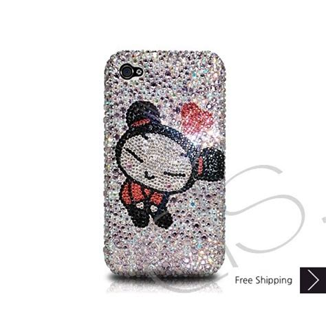 cute girl swarovski crystal bling bling iphone xs  xs max case bling iphone casesswarovski
