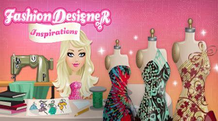 fashion design maker game download fashion designer cheat tool for facebook 2013 free game