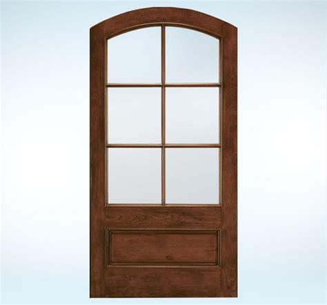 Jeld Weld Exterior Doors Jen Wen Doors Interior Door Options Monk S Home Improvements Shop Jeld Wen W In Clear Glass