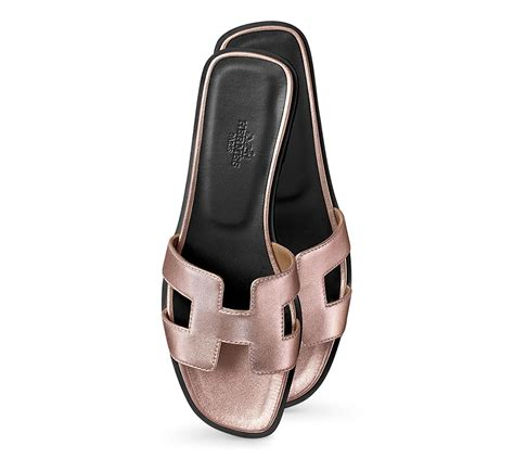 Sandal Hermes Wedges 23 replica hermes sandals hermes pocketbooks