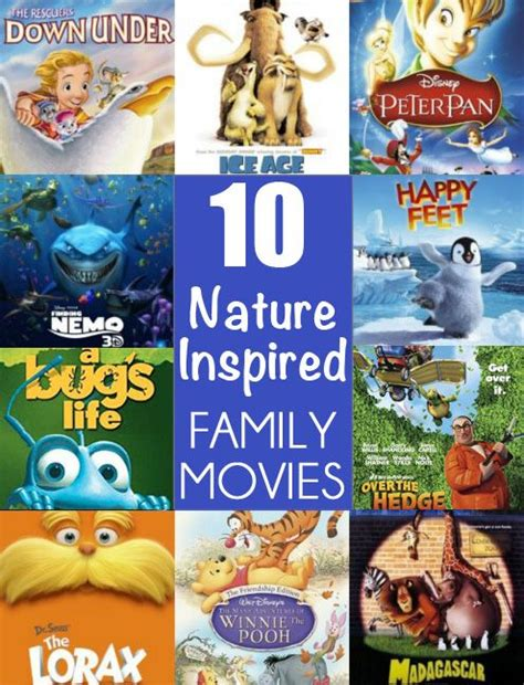 10 quot quot nature inspired 18 best images about movies on pinterest twilight saga