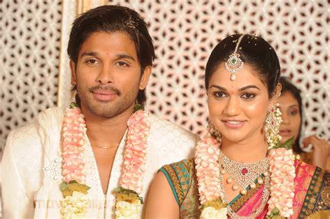 baby shower meaning in telugu allu arjun wedding photos 4 tamil photos