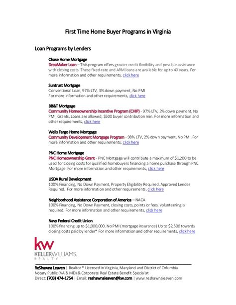 South Dakota Time Home Buyer Grants by Ohio Time Homebuyer Program Free Programs