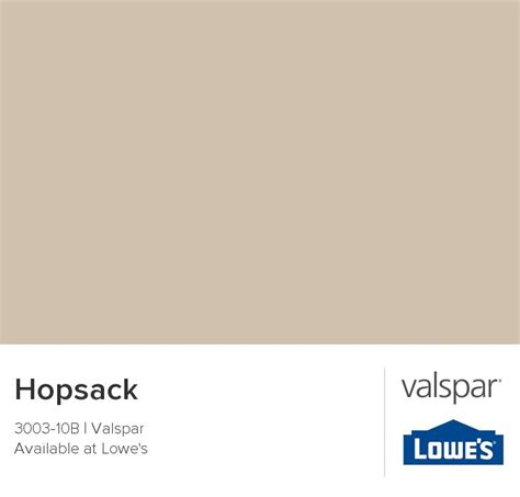 valspar hopsack maybe for hallway staircase and living kitchen downstairs paint colors