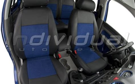 car seat leather upholstery price shop leather car seat covers at affordable price