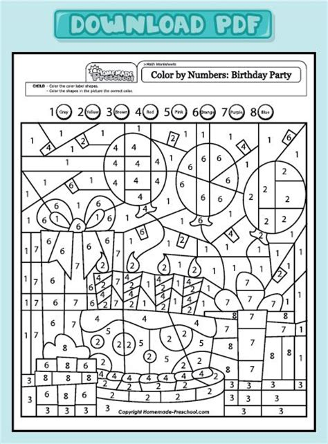 multiplication coloring page pdf common worksheets 187 free multiplication coloring
