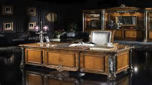 luxury home office desks luxury office furniture italian furniture contemporary